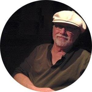 Steve Stoerger